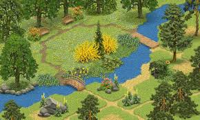 Vegetable Garden Design App GARDEN DESIGN IDEAS Unique Garden Design Games Collection
