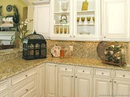 kitchen design off white cabinets. Fine White Kitchen Designs With White Cabinets And Granite Countertops Image Of Off  Intended Kitchen Design Off White Cabinets