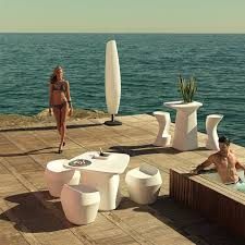 moma dining chairs. exclusive outdoor furniture stool chair bar table moma javiermariscal vondom dining chairs i