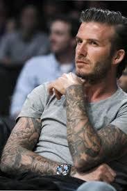 татуировки знаменитостей 21 фото Passionru