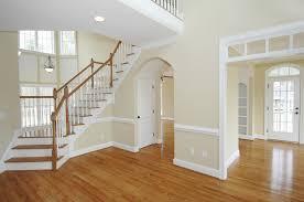 interior wall paint colorsInterior Paint Color Ideas 1000 Images About Home Interior Paint