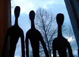 do exist essay aliens do exist essay