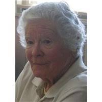 Bernice Crooks Obituary - Death Notice and Service Information