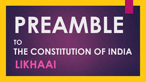 essay on the importance of the preamble of the constitution of preamble to the constitution of an overview