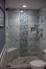 Kitchen And Bathroom Design Ideas Bathroom Tile Ideas Mosaic Shower Tile Ideas Small