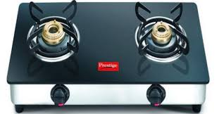 top stove brands. Perfect Brands Best Gas Stove Brands In India Inside Top Stove Brands Trendrr