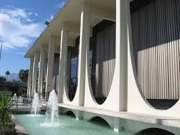 modern architecture. 8349948_orig Modern Architecture