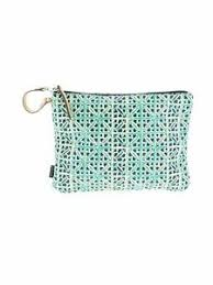 Stella And Dot Clothing Size Chart Details About Stella Dot Women Green Clutch One Size