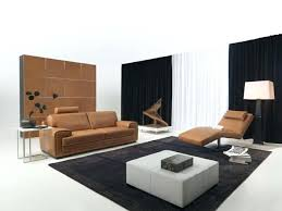 brown and black living room ideas. Brown Furniture Decor Ideas Full Size Of Living Room Colors For Couch . And Black