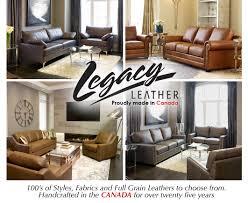 companies wellington leather furniture promote american.  Companies AbacusMade Custom Wood Furniture To Companies Wellington Leather Promote American C