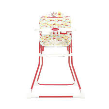 winnie pooh high chair indoor chairs the pooh chair pooh high chair um size of the pooh swing chair mickey mouse high chair the pooh graco winnie the