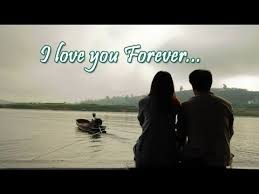 Fiance Love Quotes Gorgeous Beautiful Love Quotes For Her Impress Your Girlfriend Wife Or