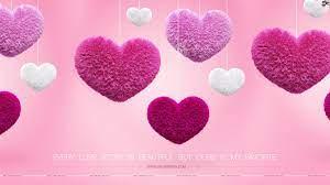 Images Of Cute Love Desktop Background ...