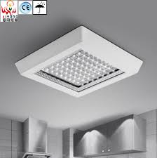 Cheap Led Kitchen Lights Led Kitchen Lights Balcony Corridor Ceiling Lamps With The
