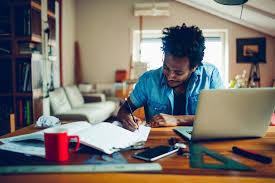 narrative essay secrets of successful writing com tips for writing a narrative essay