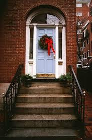 exterior door paint colorsTips for Choosing a Front Door Paint Color  Front Door Paint Options