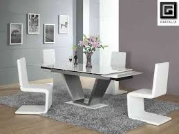 Retro Kitchen Table Chairs Kitchen Tables And Chairs Cheap Cheap Kitchen Tables And Chairs