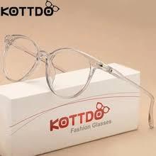 <b>Men's Eyewear</b> Frames_Free shipping on <b>Men's Eyewear Frames</b> in ...