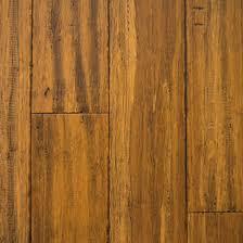 redoubtable simple floors san jose enchanting simplefloors