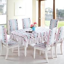 dining chair cushion covers for room chairs and also seat slipcovers pad dining