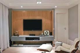 idea 4 multipurpose furniture small spaces. Best Space Saving Bedroom Ideas On Saver Living Room Design Modern Multipurpose Furniture For Small Spaces Idea 4 R