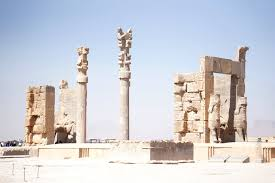 a guide to travelling history and culture in persepolis and  a guide to travelling history and culture in persepolis and shiraz