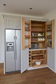 Huge Refrigerator Best 20 Large Fridge Freezer Ideas On Pinterest Large Fridge