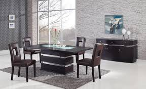 dining table furnitures usa