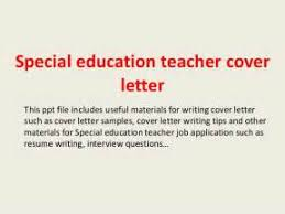 cover letter example key selection criteria special education cover letter example and writing tips cover letter selection criteria