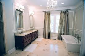 Bathroom Remodeling Columbus Magnificent Pondering A Bathroom Remodel Here's A Tip Don't Underestimate The