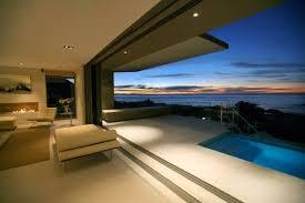 ultra modern interior design. Cool Simple Sophisticated Design Ultra Modern Interior E