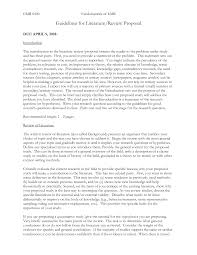 The review of the literature  Session outline Purpose of a     SlidePlayer