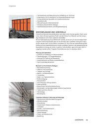 Raum unter und über der treppe nutzen. Ladenbau In Der Praxis By Detail Issuu
