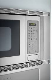 frigidaire electrolux gallery series wall oven manual shigar