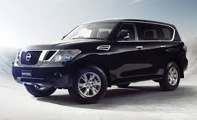 2018 nissan suv. unique 2018 2018 nissan patrol news upgrades specs price with nissan suv 0