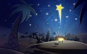 Nativity Wallpapers - Top Free Nativity ...