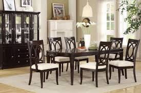 Dining Chairs - Dining room chairs with arms