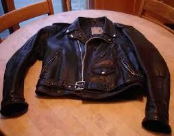 distressed old school indian jacket med indian2 jpg
