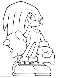 Collection of sonic x coloring pages to print (14) minecraft and sonic coloring page sonic colouring pages for kids Sonic Coloring Pages Ideas Whitesbelfast
