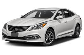 new car releases in 2014Hyundai  New models Pricing MPG and Ratings  Carscom