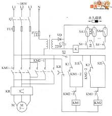 index circuit diagram com hoist automatically limiting controller circuit diagram