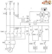 index 563 circuit diagram seekic com hoist automatically limiting controller circuit diagram