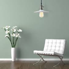 industrial style lighting fixtures. Industrial Vintage Style Pendant Lights Lighting Fixtures