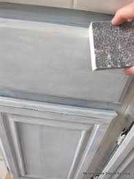 painting bathroom tips for beginners. 335 best i have to fix \u0026 paint stuffimages on pinterest | painting, furniture and techniques painting bathroom tips for beginners
