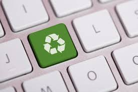 environmentally friendly office. Are There Business Benefits To Creating An Environmentally-Friendly Office? Environmentally Friendly Office E