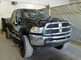 Salvage Pickup Trucks, Sanitation Salvage suspension upheld in NYC ...