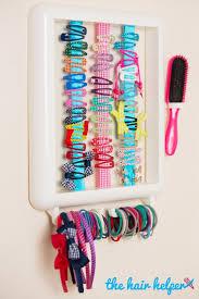 Best  Girls Bedroom Ideas On Pinterest - Girls bedroom decor ideas