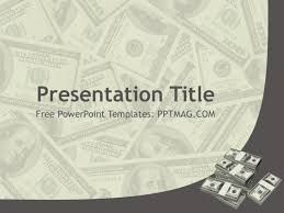 Money Background For Powerpoint Image Result For Powerpoint Templates Free With Money Background