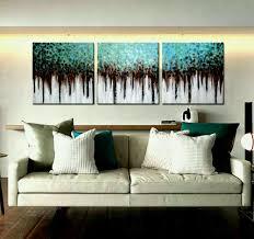 full size of living room oversized wall art piece canvas diy custom multi panel framed posters