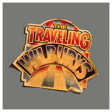 the traveling wilburys revisited